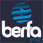 Berfa Group Furniture Mattress Bedding Components Logo