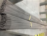 Straightened-Wire-and-Frame-Wire