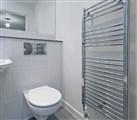 Round-Rectangular-Towel-Warmer-Tubes