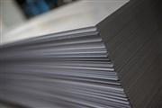Steel-Service-Center-Steel-Sheet