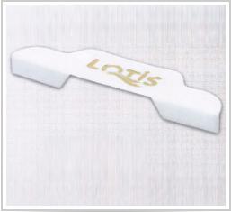 FPE - 17