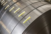Steel-Service-Center-Strip-Steel