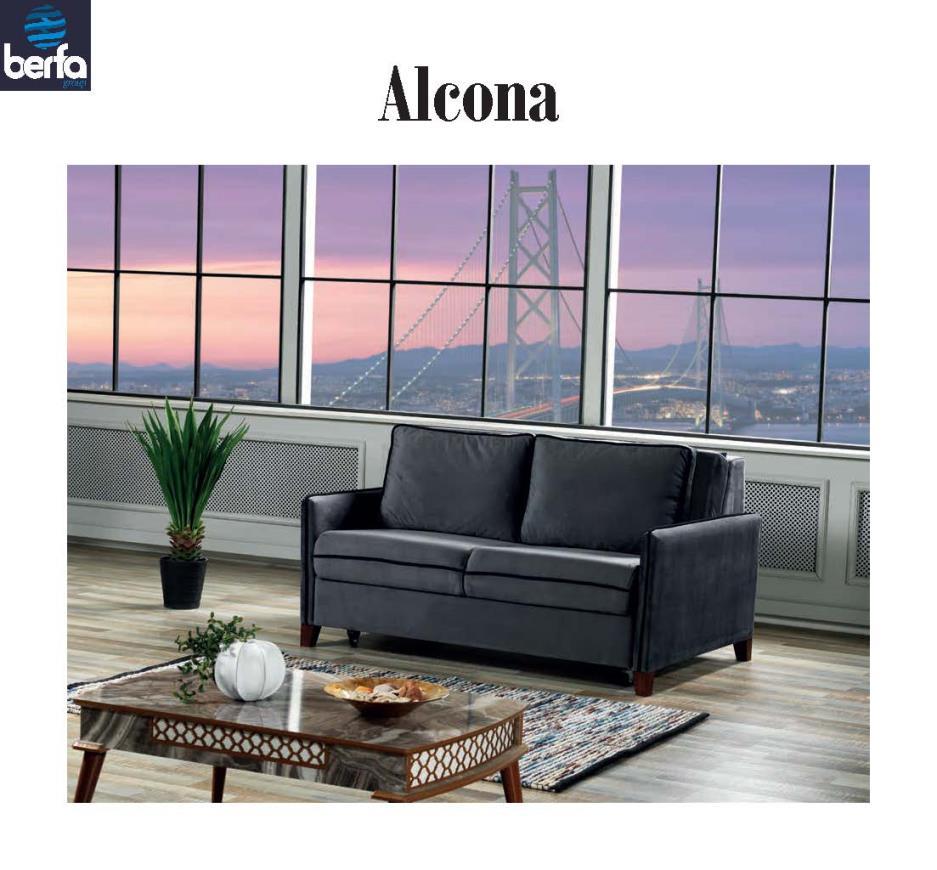 Alcona