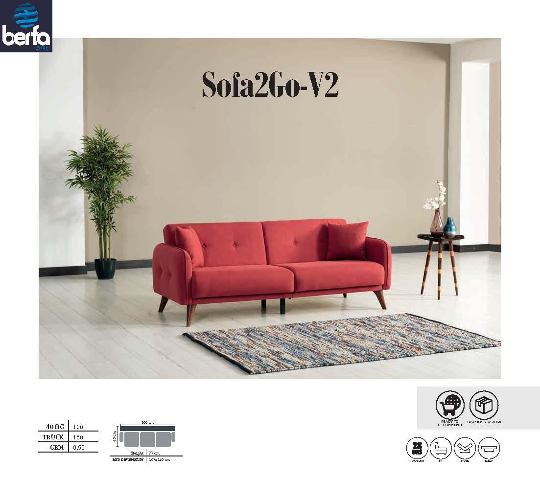 Sofa2Go-V2