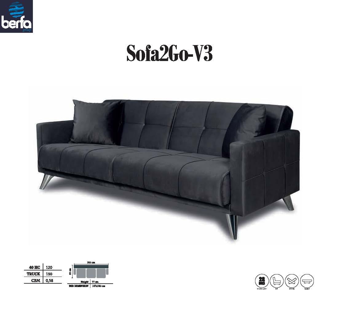 Sofa2Go-V3
